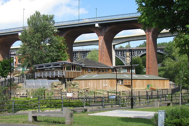 ouseburn-valley-review-for-families_61060