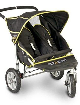 out-n-about-nipper-360-double-buggy_3701
