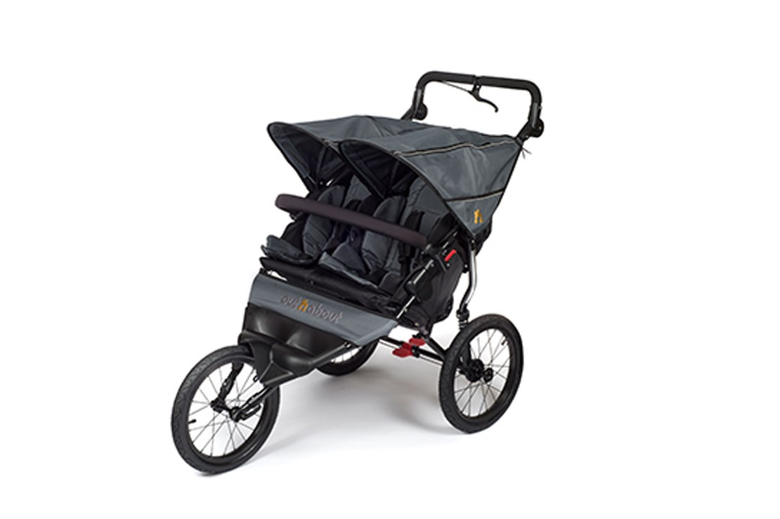 out-n-about-nipper-sport-double-buggy_168713