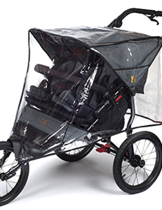 out-n-about-nipper-sport-double-buggy_168715