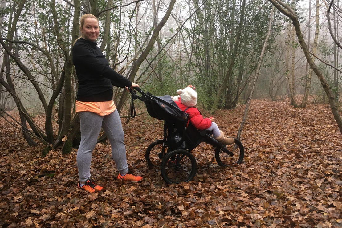 out-n-about-nipper-sport-double-buggy_168717