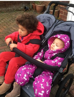 out-n-about-nipper-sport-double-buggy_168724
