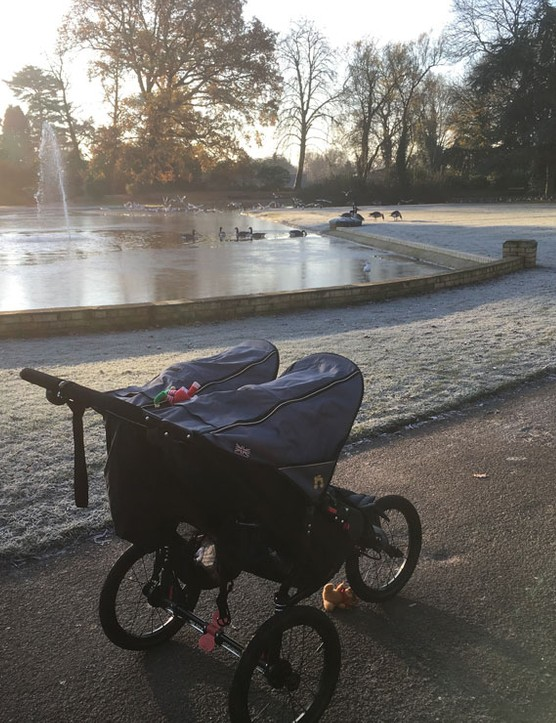 out-n-about-nipper-sport-double-buggy_168725