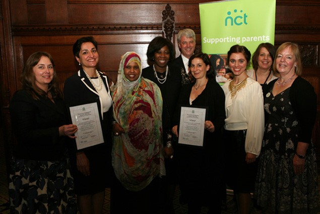 outstanding-maternity-services-recognised-at-awards-ceremony_39472