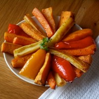 oven-roasted-veggie-sticks_18683