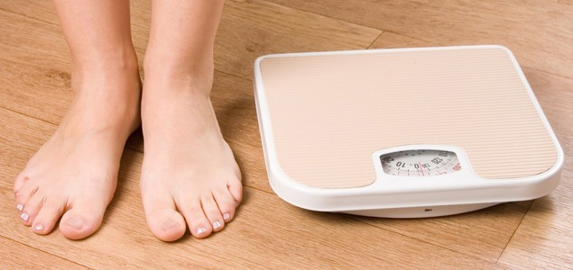 overweight-mums-more-likely-to-have-fat-babies_27323