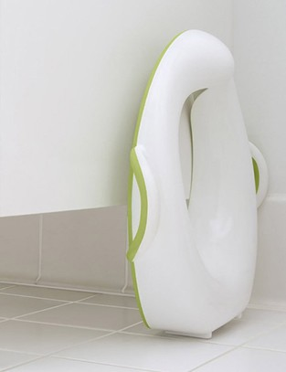 oxo-tot-sit-right-seat_62970