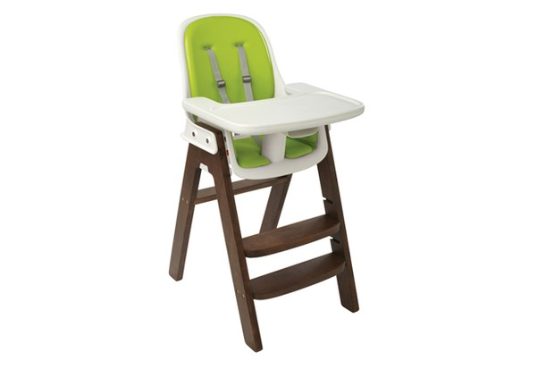 oxo-tot-sprout-highchair_17965