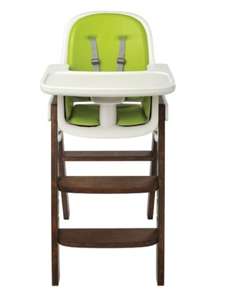 oxo-tot-sprout-highchair_17966
