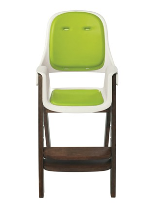 oxo-tot-sprout-highchair_17967