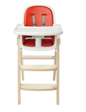 oxo-tot-sprout-highchair_17968