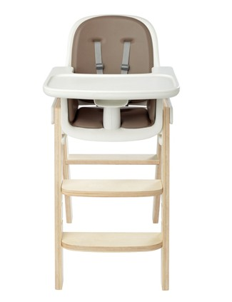 oxo-tot-sprout-highchair_17969
