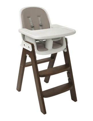 oxo-tot-sprout-highchair_33881