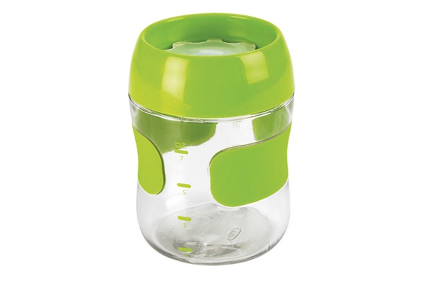 oxo-tot-training-cup_17094