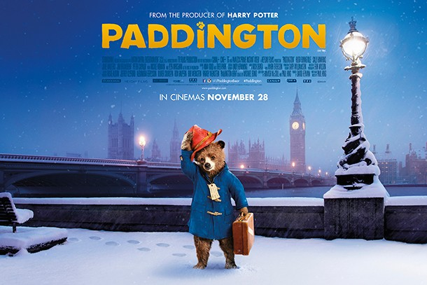 paddington-5-things-we-didnt-expect-in-the-movie_81364