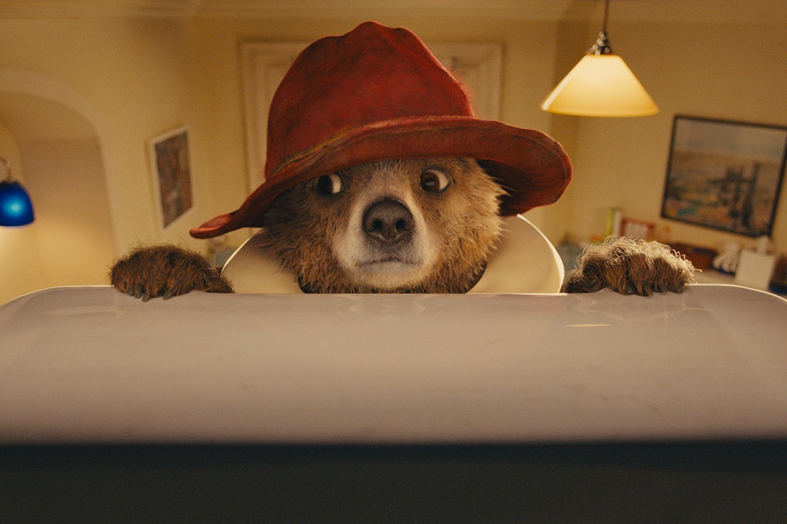 paddington-5-things-we-didnt-expect-in-the-movie_81365