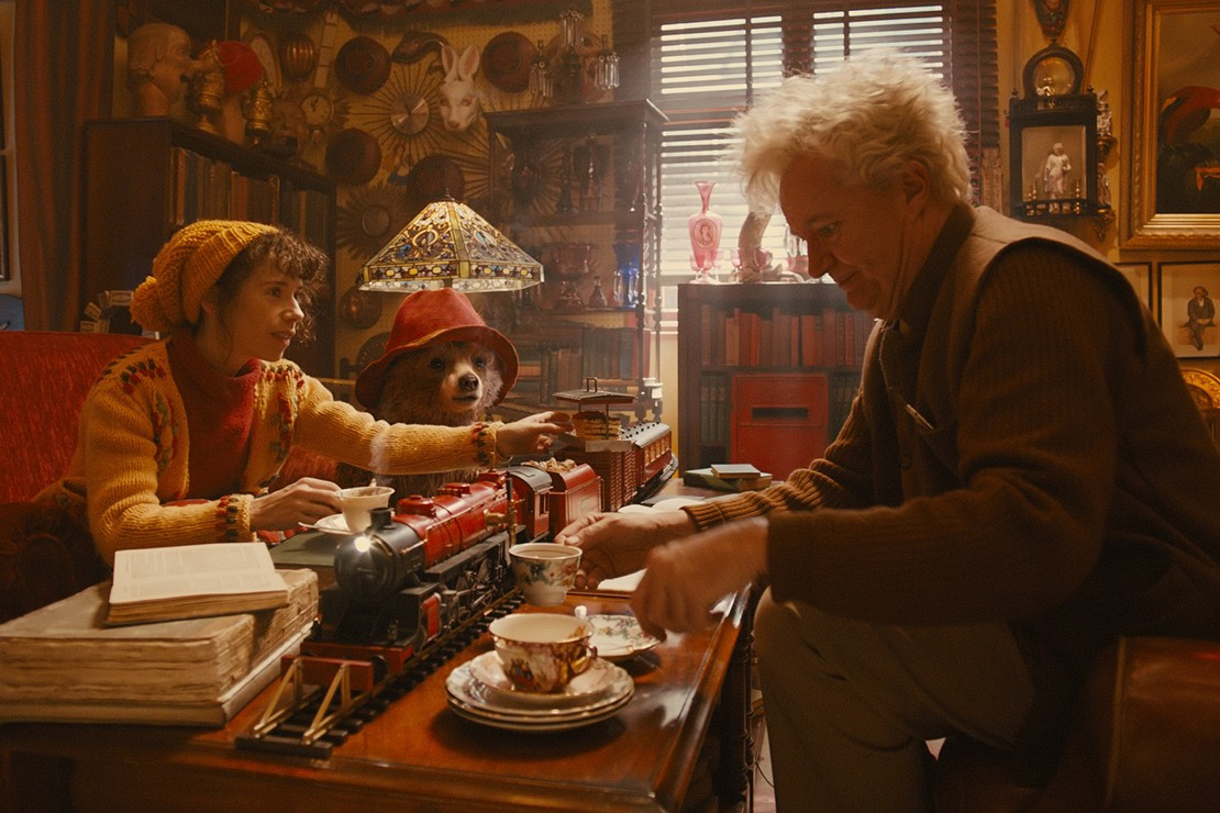 paddington-5-things-we-didnt-expect-in-the-movie_81366