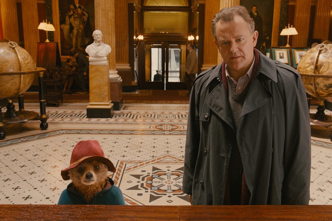paddington-5-things-we-didnt-expect-in-the-movie_81368