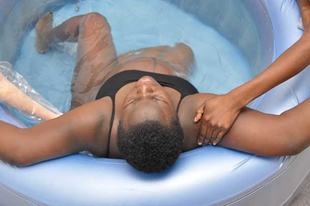 pain-relief-in-labour_waterbirth