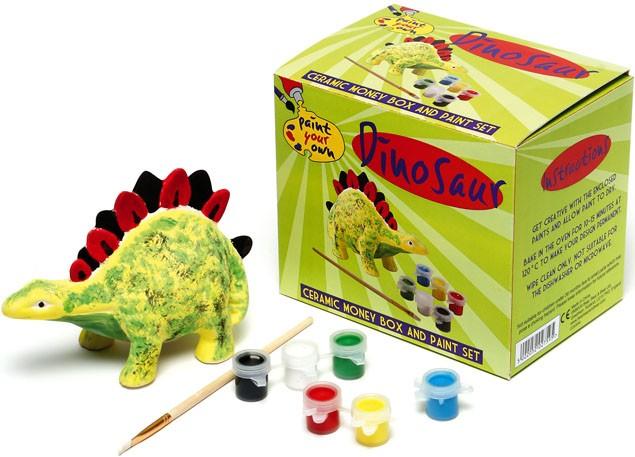 paint-your-own-money-box-dinosaur_30698
