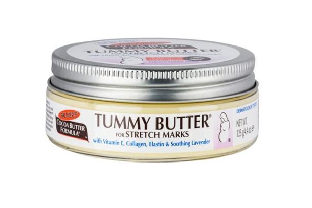 Palmer S Cocoa Tummy Butter Stretchmark Creams Pregnancy