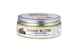 palmers-cocoa-tummy-butter_81466