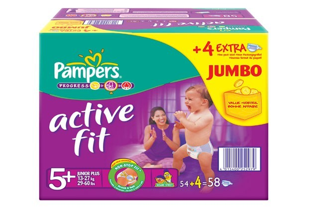 pampers-active-fit-discontinued_4192