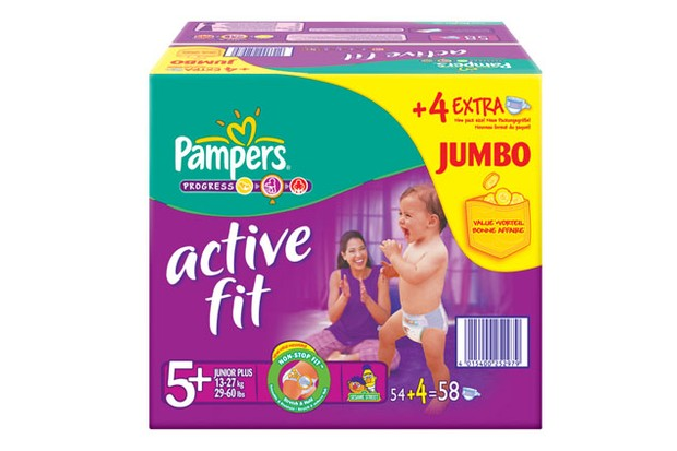 pampers-active-fit-nappies-whats-going-on_12917