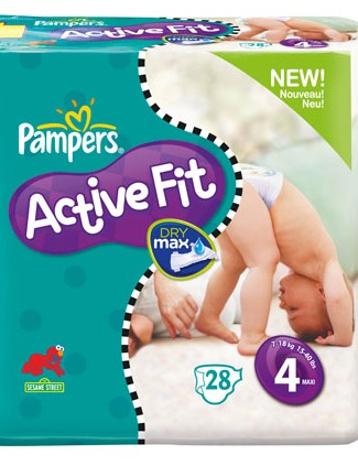 pampers-active-fit-with-dry-max-technology_14777