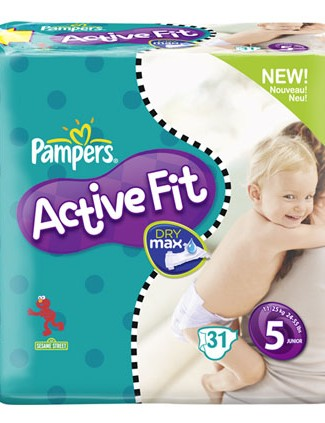 pampers-active-fit-with-dry-max-technology_14778