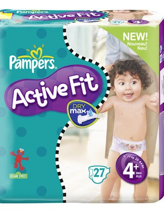 pampers-active-fit-with-dry-max-technology_14779