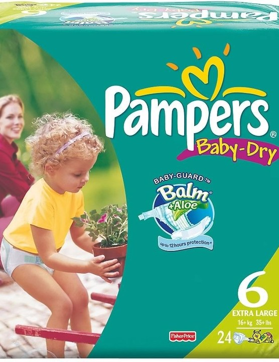 pampers-baby-dry_3934