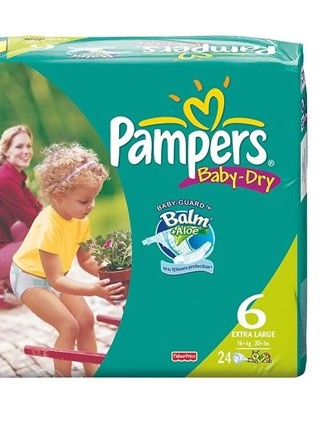 pampers-baby-dry_4420