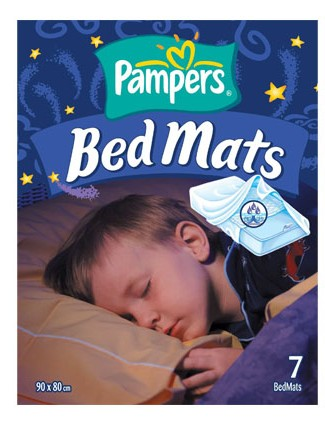pampers-bed-mats_6700