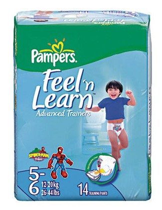 pampers-feel-n-learn_15448