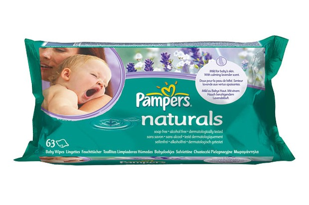 pampers-naturals_4605