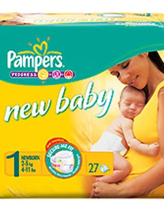 pampers-new-baby_4606