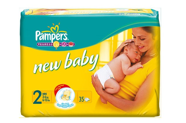pampers-new-baby_6163