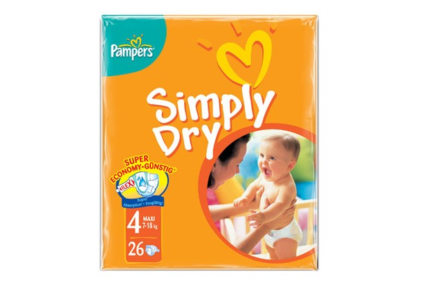 pampers-simply-dry_9617