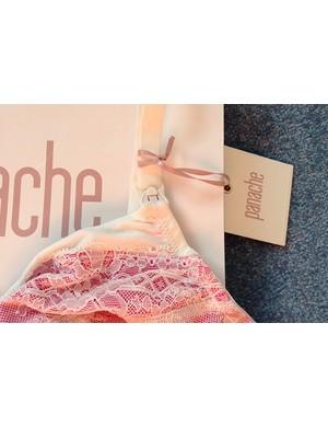 9f480b36d553d Panache Sophie Maternity Bra - Maternity bras - Pregnancy - MadeForMums