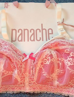 panache-sophie-maternity-bra_151632