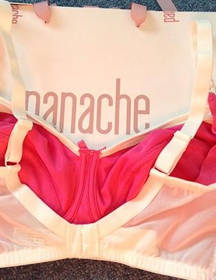 panache-sophie-maternity-bra_151633