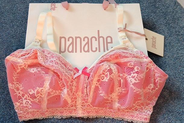 panache-sophie-maternity-bra_panachesophiebra01