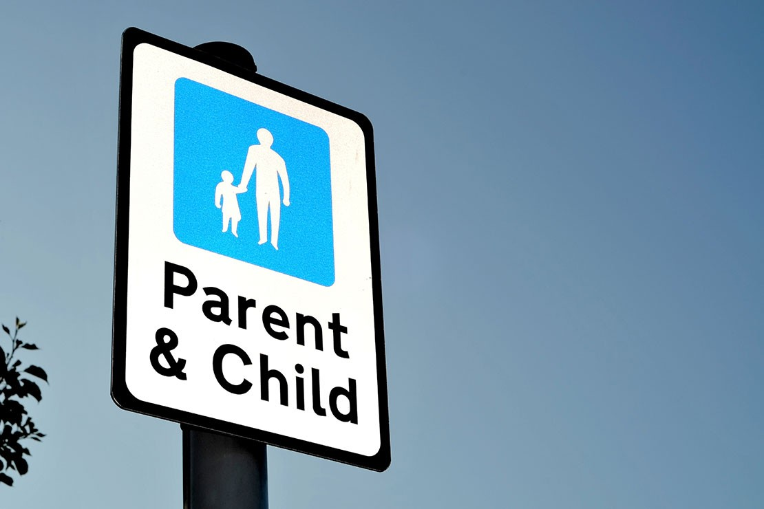 parent-and-child-parking-spaces-to-be-banned_86235