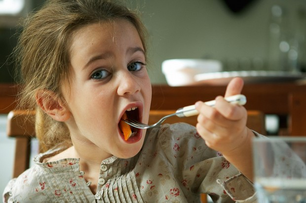 parents-sick-with-fear-over-childrens-diet_34596
