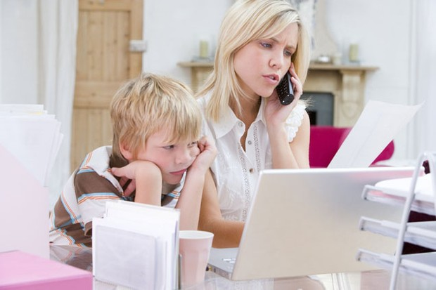parents-cause-children-stress-but-children-are-good-for-their-hearts_10478