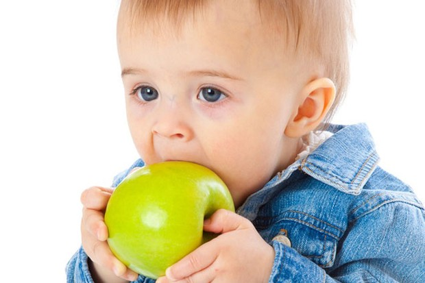 parents-have-little-influence-on-childrens-eating-habits_18230
