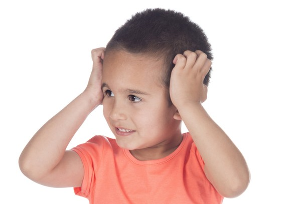 parents-lose-97120-working-days-due-to-head-lice_58435