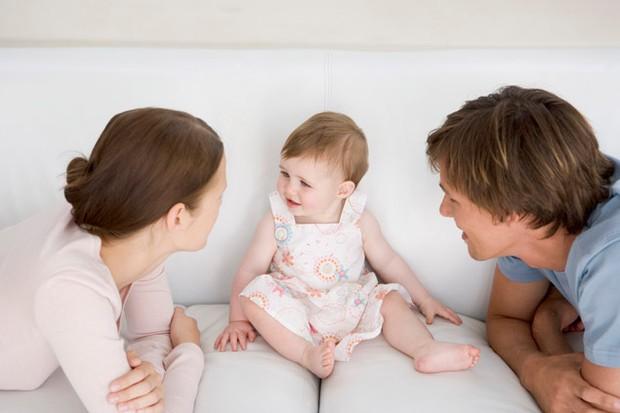 parents-must-stop-babying-children-warns-mp_45590