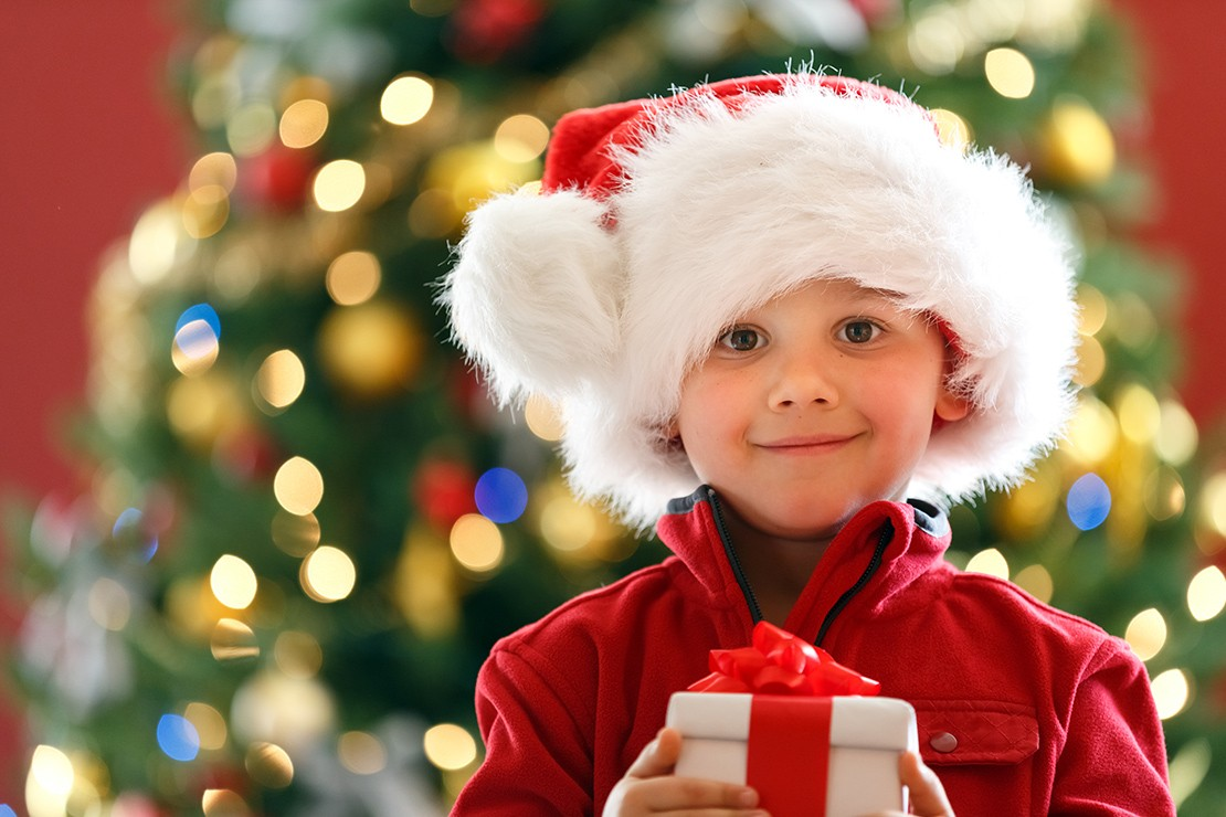 parents-spend-188-on-christmas-presents-for-other-peoples-kids_63025